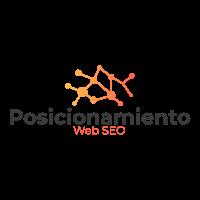 Agencia-posicionamiento-web-seo-barcelona